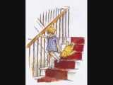 Winnie the Pooh - Chapter One - In which we are introduced (1 of 2)