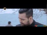 Nazir Habibow ft. Hajy Yazmammedow - Armanym bar (Туркменистан 2015) +