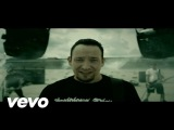 Volbeat - Heaven Nor Hell (Official Video)
