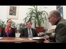 РЫБНИКОВ Ю.С., ЧУДИНОВ В.А., БРОННИКОВ В.М. - общая встреча 26 апреля 2013
