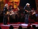 Merle Haggard Toby Keith Willie Nelson Mama Tried
