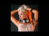 Dennis Smile - Home Alone 1 (VOCAL MIX) [APRIL 2010]