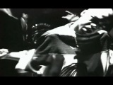 Jamal - Fades Em All (Pete Rock Remix) HD
