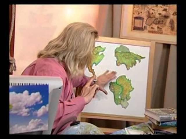 География 8. Континенты планеты Земля — Академия занимательных наук