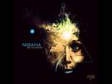 Nibana - Ask The Universe Full Mixed Album