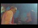 Helloween - Perfect Gentleman (1994)