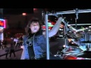 DOKKEN - It's Not Love (Official Video)