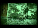 Ария - Осколок льда - 2002