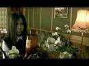 KREATOR Enemy of God OFFICIAL MUSIC VIDEO