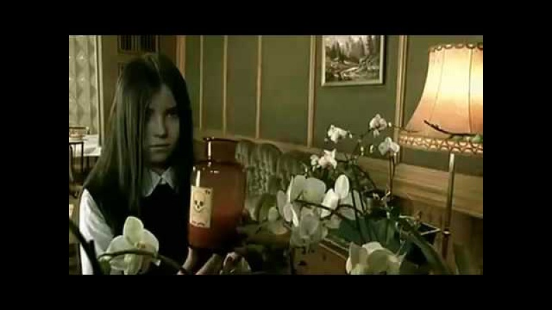 KREATOR - Enemy of God (OFFICIAL MUSIC VIDEO)