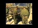 Командировка Дагестан 1999г.