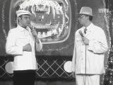 Гарик Мартиросян и Гарик Харламов - Разговор между Сталиным и Берией (1957 год)