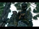 Arma 3 Klan INEX