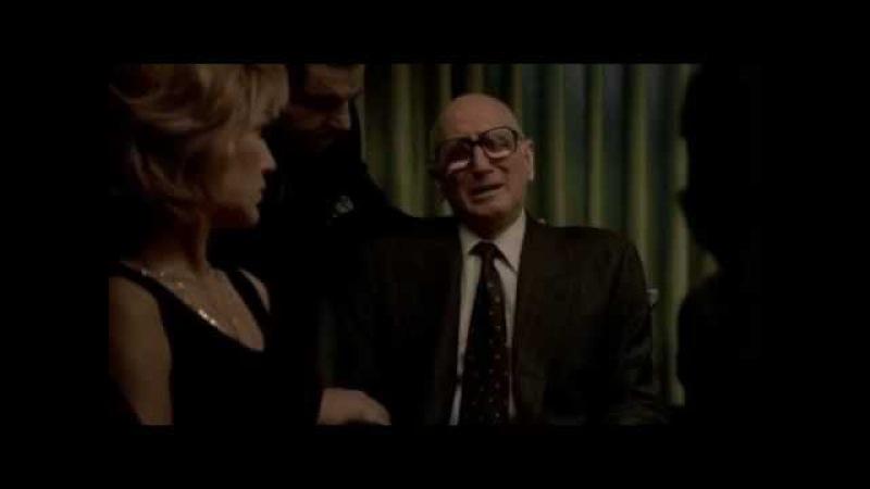 The.Sopranos.s05e07.[59.In.Camelot]_Какая же все это хуйня.avi