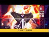 Светлогорск - 2 концерт! ХОР ТУРЕЦКОГО с юбилейным шоу