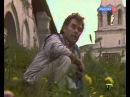 Андрей Дементьев «Никогда, ни о чем не жалейте вдогонку...». 1988