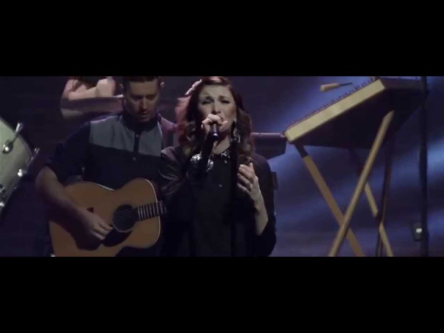 In Awe Of You - Unstoppable Love Jesus Culture feat Kim Walker-Smith - Jesus Culture Music