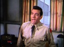 Mario Lanza The Song Angels Sing