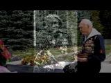День Победы ! под музыку Юрий Левитан и Муслим Магомаев   День Победы!  Picrolla