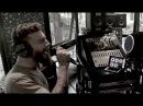 Dub FX Loopy: Hip Hop