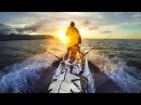 СЛУЧАЙ прикольной жести во время рыбалки. Крушение лодки. Лучший прикол про рыбалку, который видел!