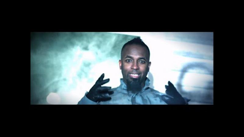 Tech N9ne ft. B.o.B and Hopsin - Am I A Psycho?