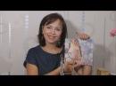 Покупки и новинки каталога Oriflame 16/2015 (Любовь Шипилова)