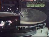 Brother Jack McDuff - Oblighetto