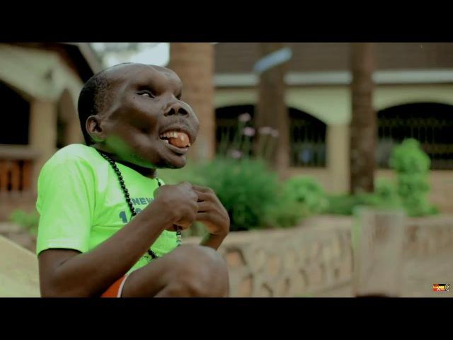 Abagala Ssebabi SSEBABI New Ugandan Music Video 2014 HD saM yigA UGXTRA