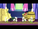 Мой Маленький Пони 5 Сезон 3 Серия (Озвучка GALA Voices)