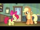 Мой Маленький Пони 5 Сезон 4 Серия (Озвучка GALA Voices)