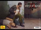 Прохождение игры Смерть шпионам #4 Операция ''Красавица'' часть 1