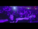 10 05 2014 Hardcore Italia XXL Edition Aftermovie HD