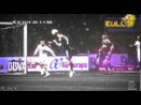 Great goal by Cristiano RonaldoNot vine
