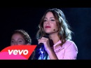 Euforia (from Violetta) (Sing-Along Version)