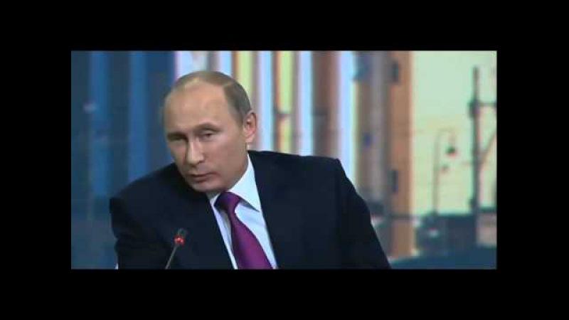 Шутки Путина и остроты Путина видео нарезка