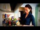 Cook Vlog: Penne di kamut con sughetto della Nonna Maria in 10 minuti!