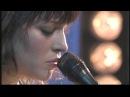 Norah Jones Concert Privé