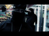 Stevie Stone - Dollar General (Feat. Yelawolf) - Official Music Video