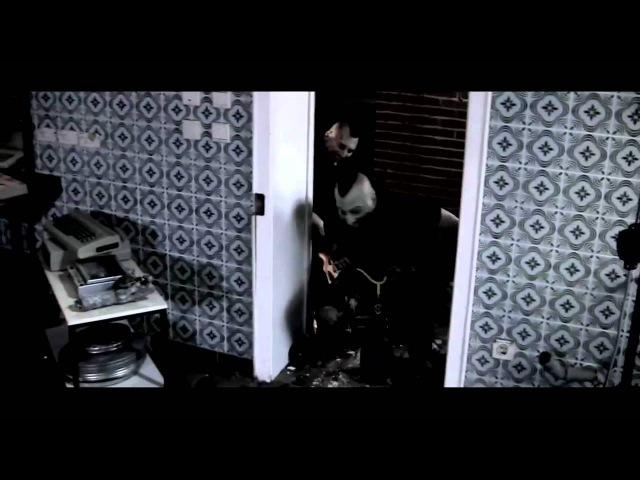 Agonoize - Wahre Liebe (2012)