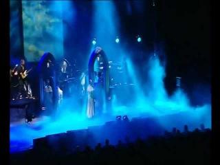 Gregorian - Live in Prague 2012