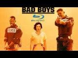 Фильм Плохие парни 1995 смотреть онлайн бесплатно   Bad Boys