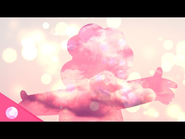 Steven Universe MV/ Love Like You - VGR Remix