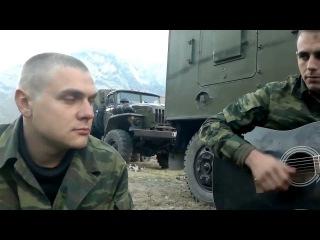 Ратмир Александров-Девчонка