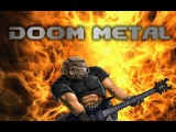 DooM Metal Volume 4 - Part 1