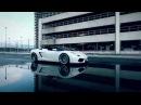 BIELEC - Lamborghini ( FREE ARABIC TRAP  RAP BEATS INSTRUMENTAL 2015 )  VIDEO MASHUP