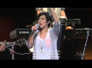 Kalley Heiligenthal God I Look To You from Bethel TV Worship