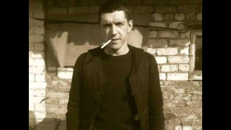 Аркадий Кобяков - Здравствуй Мам ( Arkadij Kobyakov )