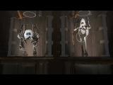 Portal 2 - Full Co-op