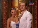 Максим Щёголев и Кристина Асмаловская Пасодобль